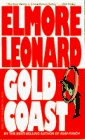 Gold Coast by Elmore Leonard