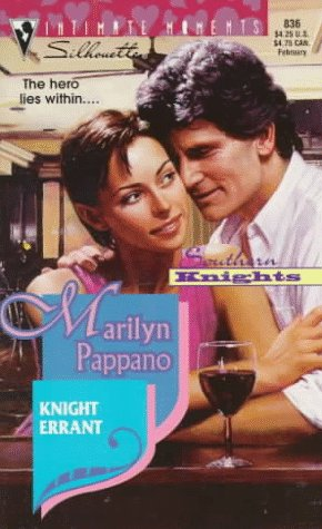 a man to hold on to pappano marilyn