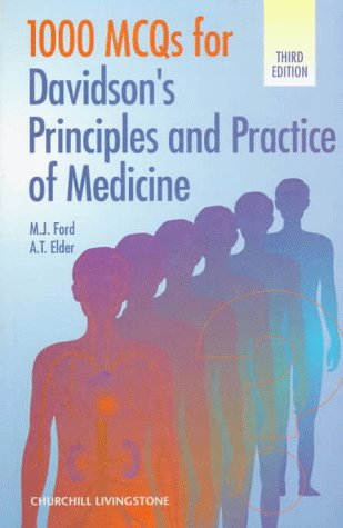 1000-mc-qs-for-davidson-s-principles-and-practice-of-medicine