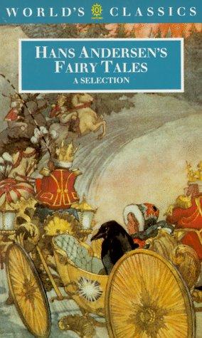 hans-andersen-s-fairy-tales