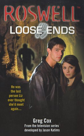 Loose Ends by Greg Cox