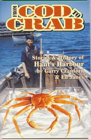 from-cod-to-crab-stories-history-of-hant-s-harbour