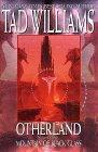 Otherland Volume Three by Tad Williams