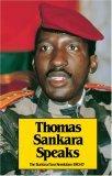 Thomas Sankara Speaks: The Burkina Faso Revolution, 1983-87