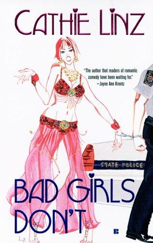 bad-girls-don-t