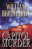 Capitol Murder (Ben Kincaid, #14)