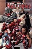 New X-Men: Hellions