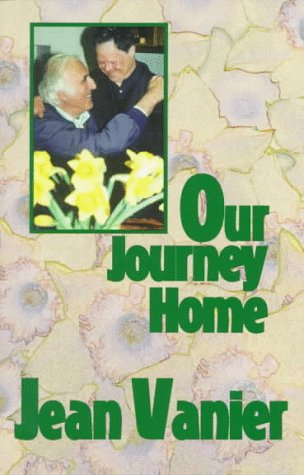 Our Journey Home: Rediscovering a Common Humanity Beyond Our Differences