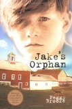 Jake's Orphan