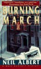 Burning March
