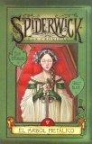 Spiderwick cronicas by Tony DiTerlizzi