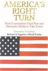 America's Right Turn: How Conservatives Used New and Alternative Media to Take Over America Free Download From Germans