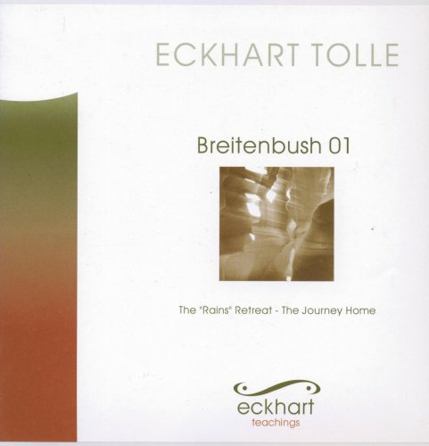 Breitenbush 01