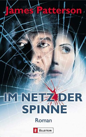 Im Netz Der Spinne