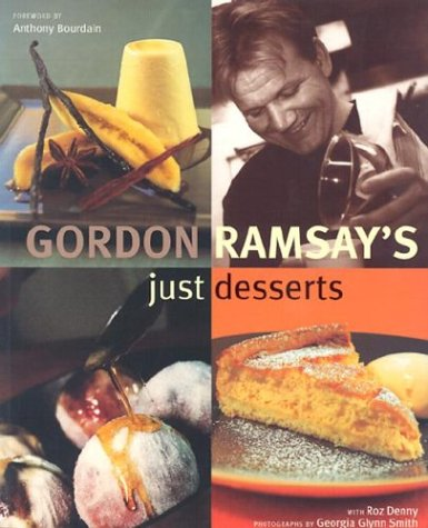 gordon-ramsay-s-just-desserts