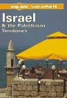 Lonely Planet Travel Survival Kit: Israel & the Palestinian Territories