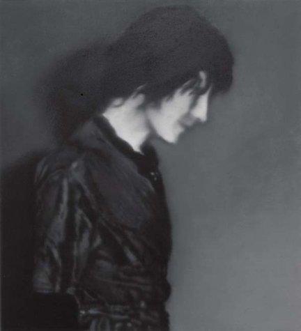 Gerhard Richter by Robert Storr