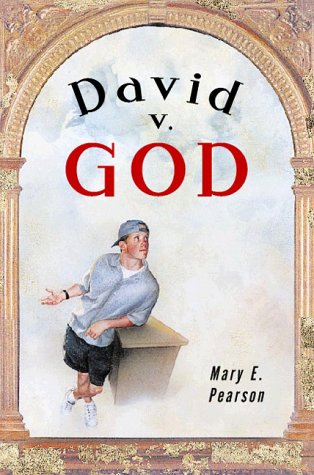 David v. God