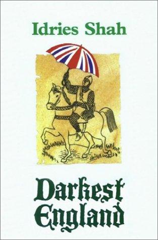 darkest-england