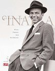 Remembering Sinatra: A Life in Pictures