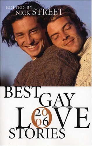 Fiction gay story