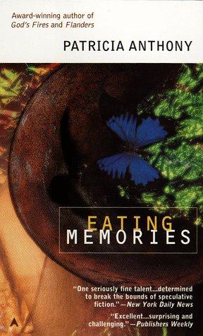 eating-memories