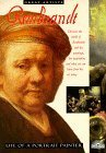 Rembrandt and Dutch Portraiture Rembrandt and Dutch Portraiture
