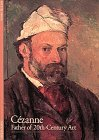 Discoveries: Cezanne (Discoveries (Abrams))