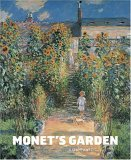 Claude Monet Quotes Author Of Monet By Himself