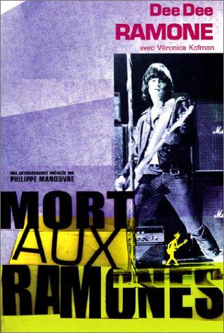 Mort aux Ramones !