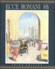 Ecce Romani Level 1-B