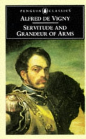 servitude-and-grandeur-of-arms