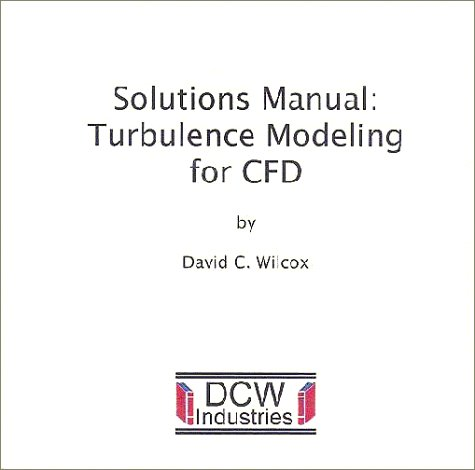 Wilcox model 7010 manual ebook array solutions manual turbulence modeling for cfd by david c wilcox rh goodreads com fandeluxe Images