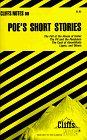 Cliffs Notes on Poe's Short Stories (Cliffs Notes)