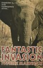 Fantastic Invasion: Dispatches from Africa