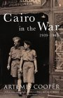 Cairo in the War 1939-1945