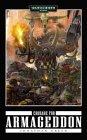 Crusade for Armageddon (Black Templars, #1)