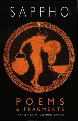 Poems and fragments for free by sappho ebook poems and fragments by sappho read fandeluxe Choice Image