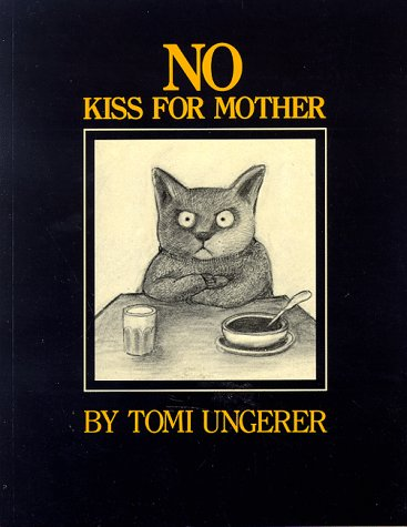no-kiss-for-mother