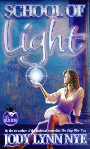 School of Light