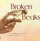 Broken Beaks