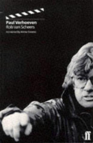 Paul Verhoeven ¿Es posible descargar un libro de google books?
