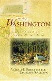Washington (Washington, #1-4)
