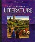 The Language of Literature: British Literature