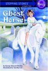 Ghost Horse (A Stepping Stone Book)