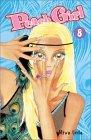 Peach Girl, Vol. 8 (Peach Girl, #8)