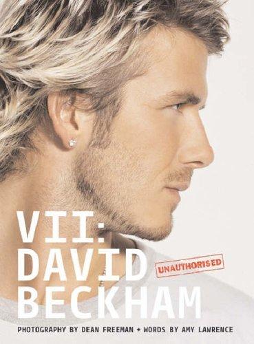 VII: David Beckham