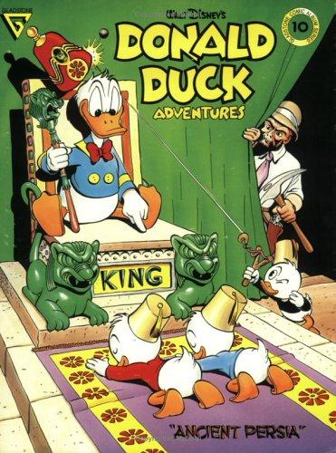 walt-disney-s-donald-duck-adventures-ancient-persia