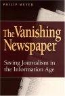 The Vanishing New...