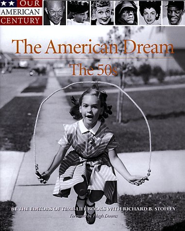 the american dream in the 1920s The united states turns inward: the 1920s and 1930s after its participation in the conflagration then known as the great war, the american nation was ready to turn inward and concentrate on domestic affairs (a return to normalcy, as 1920 presidential candidate warren harding called it.